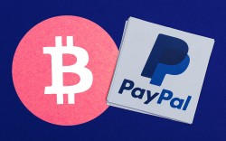 Evercore Sees Cryptocurrency Offering as Major Catalyst for PayPal in 2021