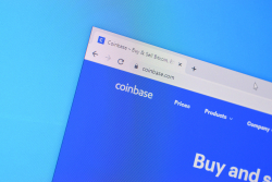 "BREAKING: Coinbase Sued Over ""Illegal"" XRP Sales"