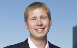 "Grayscale's ""Drop Gold"" Ad Campaign Was Money Well Spent: Grayscale Founder Barry Silbert"