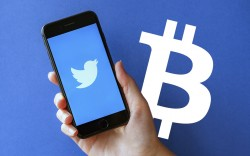 Twitter Bitcoin Discussions Turn Bearish First Time in Two Months, Santiment Says, Here's Why