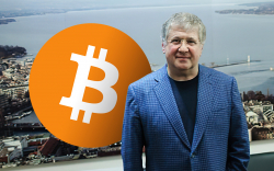 Influential Ukrainian Oligarch Mines Bitcoin at US Factory