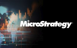 MicroStrategy's Stock Spikes Almost Triple Since It Acquired Bitcoin in August