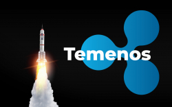 RippleNet Member Temenos Picked by LTI to Offer Digital Banking Platform in Nordics