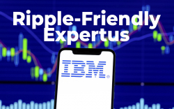 IBM Acquires Ripple-Friendly Expertus to Improve Payment Solutions for Banks