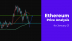 Ethereum (ETH) Price Analysis: Expecting a Test of $1,150 Shortly