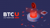 The Bitcoin Ultimatum (BTCU) Team Has Appointed Eric Ma, A Prominent Blockchain Figure As CEO