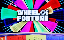 DeFi OSL Managing Director Makes Appearance on Wheel of Fortune, Popular US TV Game Show
