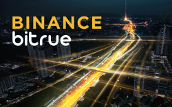 Binance and Bitrue Seeing Technical Bottlenecks Due to Surge in Traffic