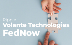 Ripple Client Volante Technologies Joins Fed Reserve's FedNow Payments Pilot