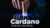 Cardano (ADA) Implements Goguen Specifications in Testnet, ADA Inches Closer to $0.45