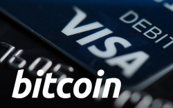 Visa Now Lets Bank Clients Offer Bitcoin Services
