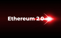 First-Ever Massive Slashing Took Place in Ethereum 2.0. What Happened?