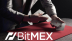 BitMEX Reveals How It Prevented Tons of XRP Liquidations During Major Crash