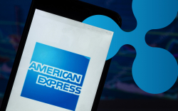 Ripple-Friendly American Express to Kick Off SME Loans in Australia