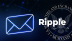 Ripple Could Be Forced to Turn Over Its Emails with SEC