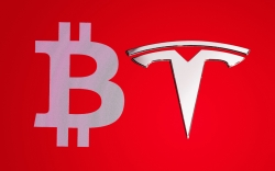 Tesla May Create Its Own System to Accept Bitcoin Payments: Experts