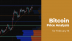 Bitcoin (BTC) Price Analysis for February 16