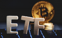 World's First Bitcoin ETF Just Launched
