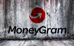 MoneyGram's Finances in Dire State Without Ripple's Millions