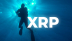 XRP Extends Losses, Tapping Key Support Level