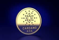 Cardano Tops Its 2018 High, Becoming Third-Biggest Cryptocurrency