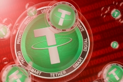 Tether Being Extorted for $22 Million Worth of Bitcoin