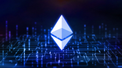 Ethereum Hits New All-Time High, Extending Its Stellar Rally