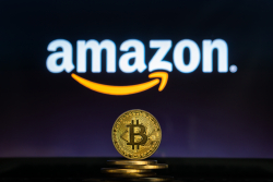 "Ark Invest's Cathie Wood Says Bitcoin Is a ""Much Bigger Idea"" Than Apple or Amazon"