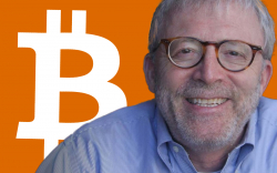 Peter Brandt Reveals What It Will Take for Bitcoin to Go Higher