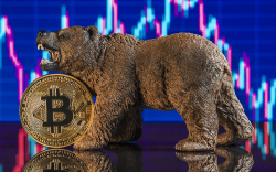 Bitcoin (BTC) Enters Its Most Bearish Month: See Statistics