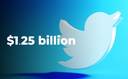 Twitter Announces $1.25 Billion Convertible Notes Offering, Community Believes It Could Be for Bitcoin