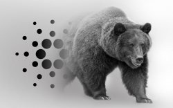 Cardano (ADA) Takes Bearish Turn Despite Achieving Major Milestone with Mary Hard Fork