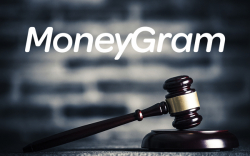 Top Law Firm Sues MoneyGram Over XRP, Promises Compensation to Its Shareholders