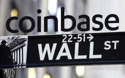 Wall Street Analyst Gives Coinbase Stock Its First Rating Ahead of Public Debut