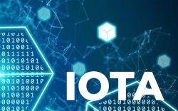 IOTA to Roll Out Smart Contracts Protocol Alpha to Bring IOTA into DeFi World
