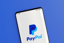 BREAKING: PayPal U.S. Customers Now Allowed to Use Crypto to Pay Merchants