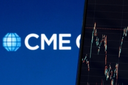 CME Group Plans to Roll Out Micro BTC Futures on May 3