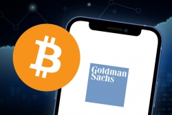 BREAKING: Goldman Sachs May Start Offering Bitcoin to Wealthy Clients Later This Year