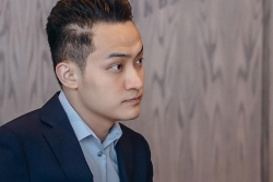 "TIME Magazine's ""The Computer in Society"" NFT Fetches $210,000 from Justin Sun"