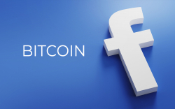 Facebook May Reveal Holding Bitcoin Tomorrow: Unconfirmed