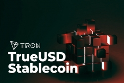 TrueUSD Stablecoin to Launch on Tron Blockchain in 2 Days