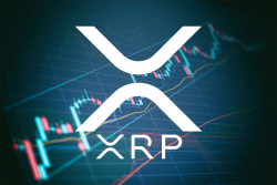 Ripple Keeps Sending XRP to Huobi, Moving 102.5 Million XRP Along With Top-Tier Turkish Exchange
