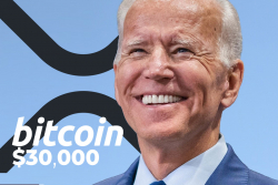 Biden's Tax Proposal, Bitcoin at $30,000, XRP Rally Erased: Top Crypto News in One Video