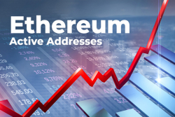Ethereum Active Addresses See Mind-Blowing Rise This Week