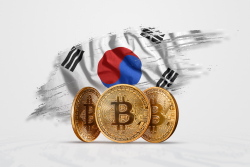 Ripple to Go Public, First South Korean ETF, Facebook's Bitcoins: This Day in Crypto