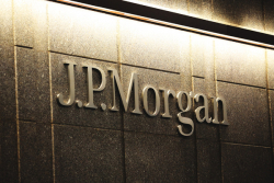 JP Morgan May Roll Out Its First Bitcoin Fund This Summer