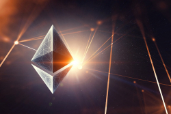Demand on Ethereum Spikes As More ETH ETPs Roll Out Ahead of July Hard Fork: CoinShares CSO