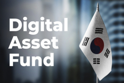 South Korean Regulator to Approve Digital Asset Fund Early Next Month