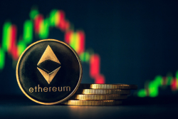 Ethereum Will Be Next Big Focus of Large Institutions and Corporations: Weiss Crypto