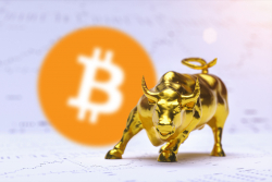 Should Bitcoin (BTC) Dominance Below 50% Scare Bulls? Colin Wu Shares His Take